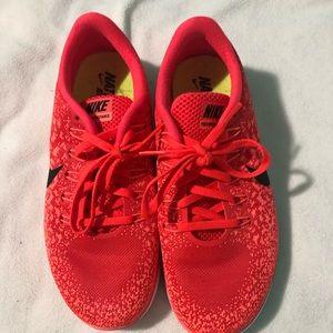 Nike Free RN Distance Women's shoes